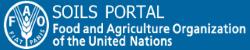 Почвенный портал ФАО