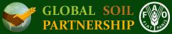 Глобальное почвенное партнерство